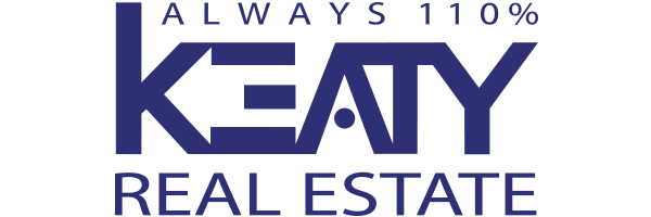 Keaty Real Estate, LLC